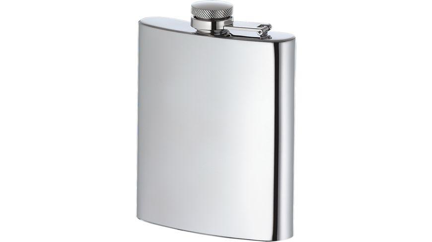 cilio Taschenflasche 200 ml