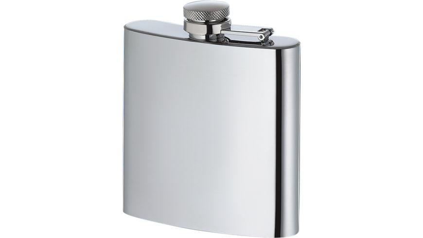 cilio Taschenflasche 175 ml