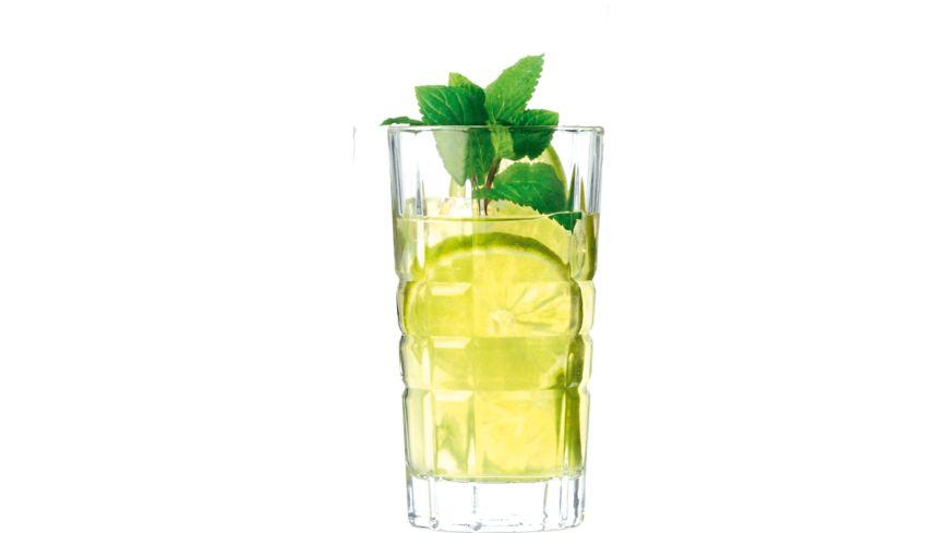 LEONARDO Becher Spiritii 400 ml