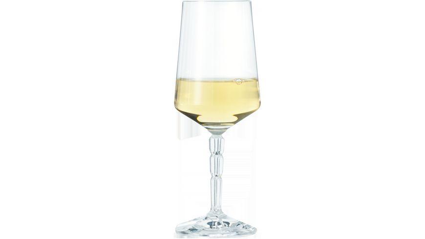 LEONARDO Weissweinglas Spiritii 290 ml
