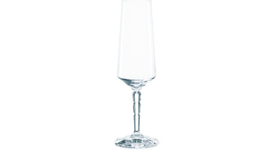 LEONARDO Sektglas Spiritii 230 ml