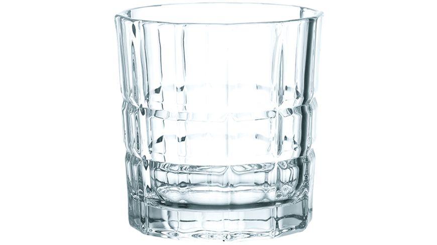 LEONARDO Becher Spiritii 250 ml