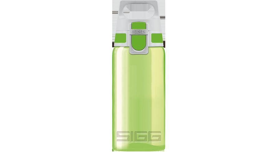 SIGG Trinkflasche 0 5 l