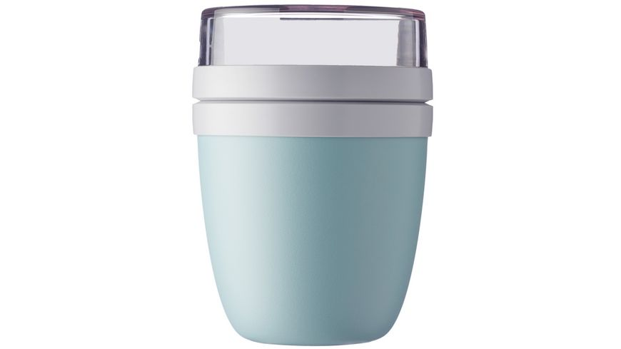 MEPAL Lunch Pot Ellipse 700 ml