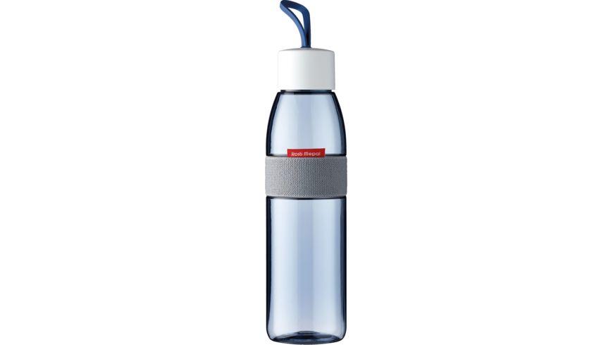 MEPAL Wasserflasche Ellipse 500 ml