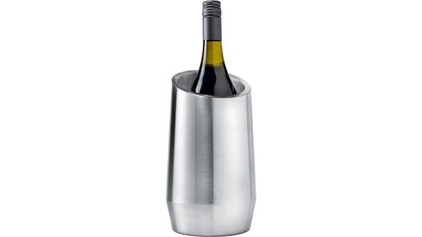 LEOPOLD VIENNA Flaschenkuehler doppelwandig