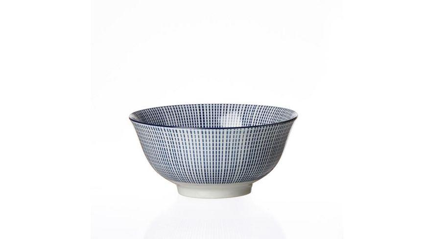Ritzenhoff Breker Mueslischale Makoto 15 5 cm