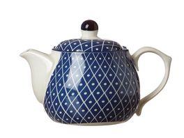 Ritzenhoff Breker Teekanne Reiko 500 ml