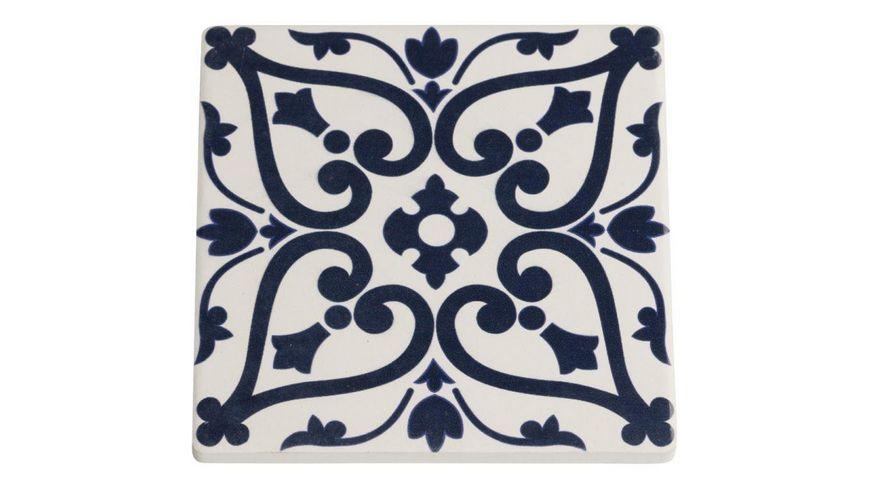 MAXWELL WILLIAMS Keramikuntersetzer Medina Maarif