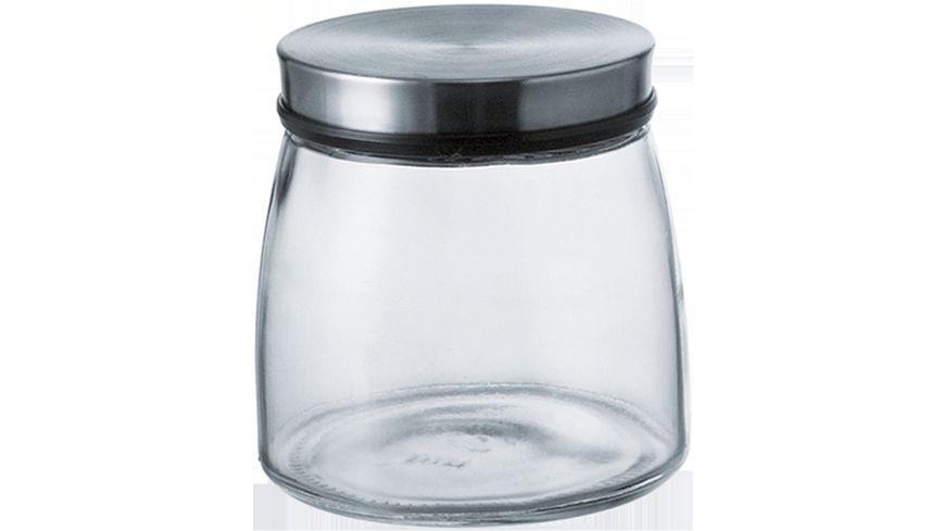 montana Dose Content 700 ml