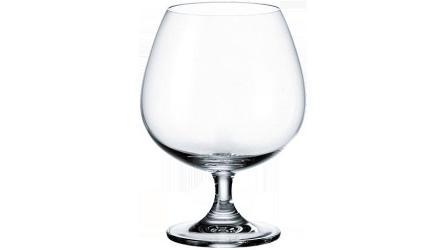 montana Cognacglas Pure 520 ml