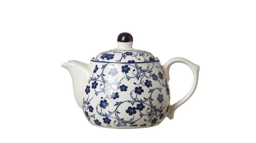 Ritzenhoff Breker Teekanne Sakura 500 ml