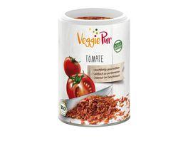 VeggiePur Aromagemuese Tomaten