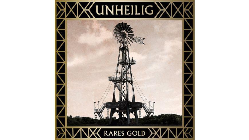 Best Of Vol 2 Rares Gold Ltd 2CD Digipak