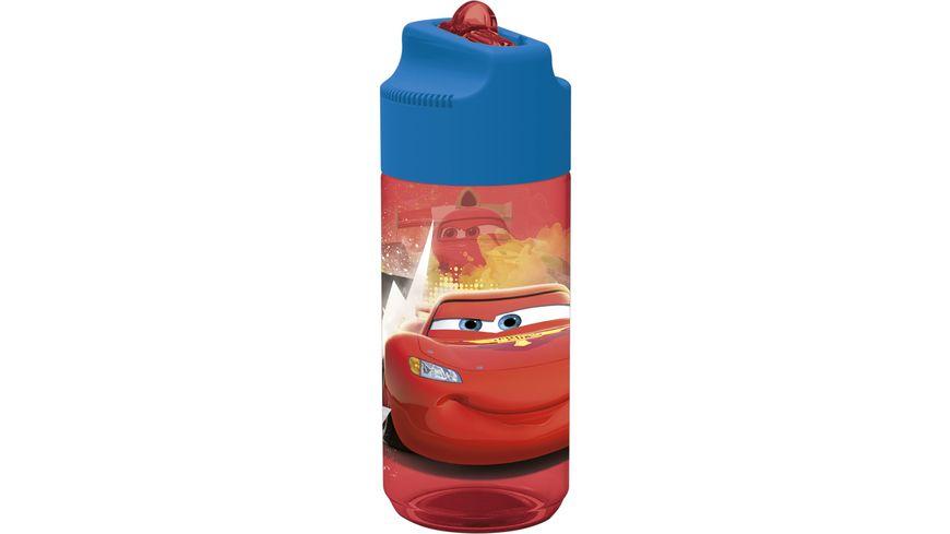 p os Tritanflasche Cars