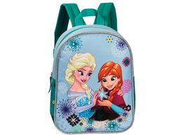 Disney Frozen Kinderrucksack
