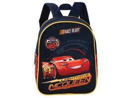 Disney Cars Kinderrucksack