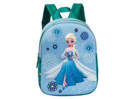 Disney Frozen Kinderrucksack Eklsa