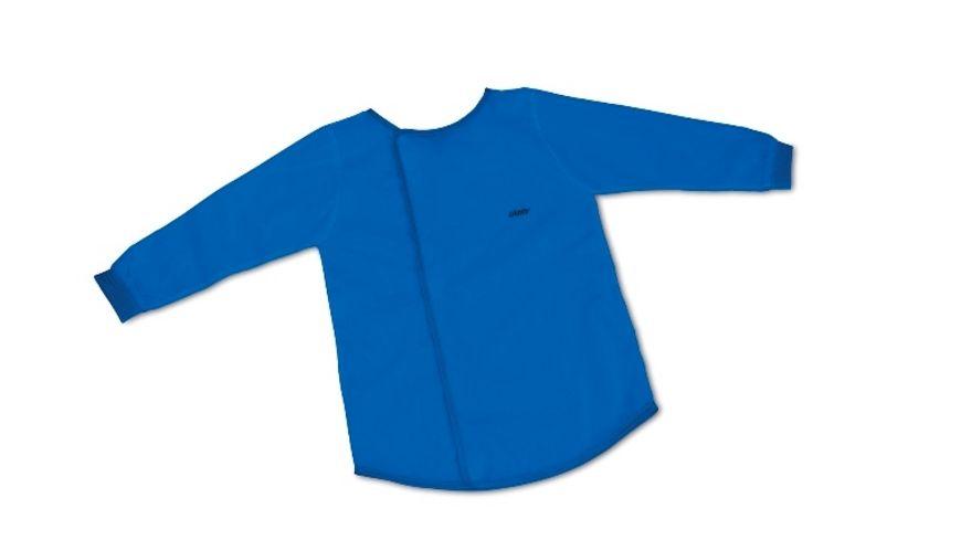 LAMY Malkittel BOY blau