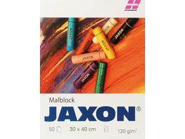 JAXON Skizzenblock A3