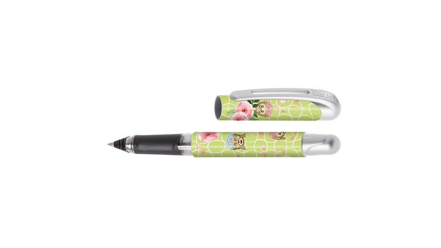 ONLINE Rollerball College Charming