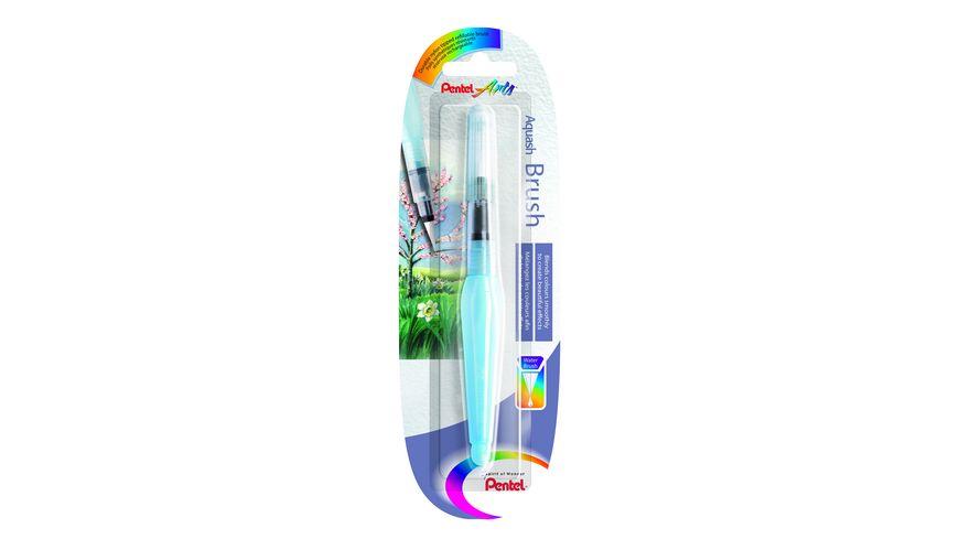 Pentel Wasserpinsel Aquash Brusch