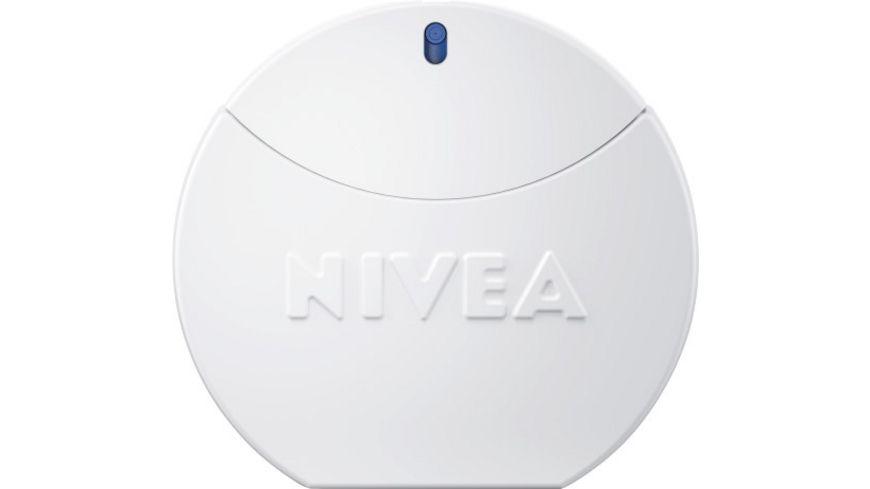 NIVEA Creme Eau de Toilette