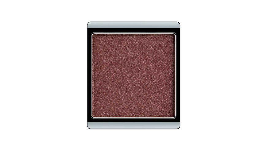 ARTDECO Lip Powder