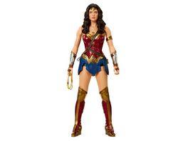 Jakks Pacific DC Justice Wonder Woman Figur 48 cm