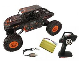 drive fly 1 10 Sport Cross Crawler RTR 4WD