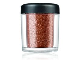 MAKE UP FACTORY Pure Glitter