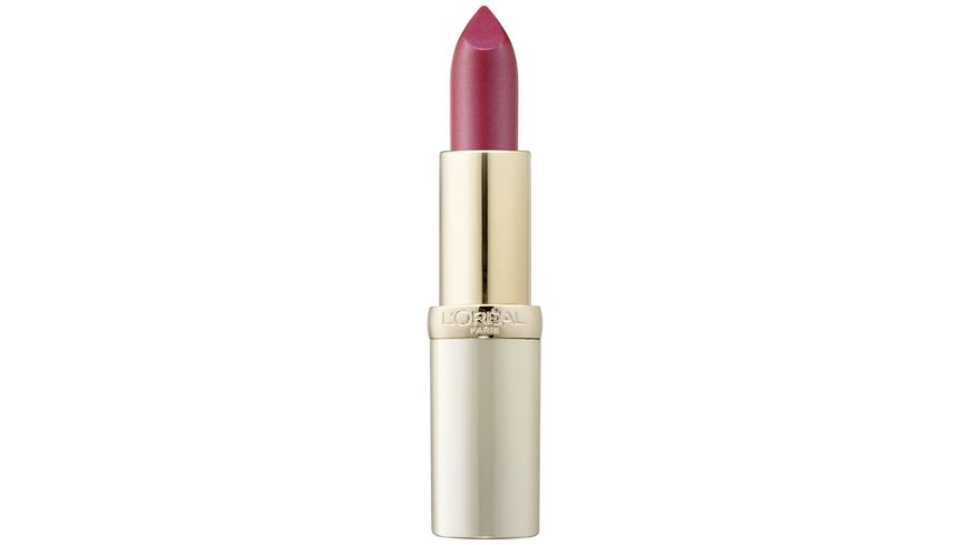 L OREAL PARIS Lippenstift Color Riche