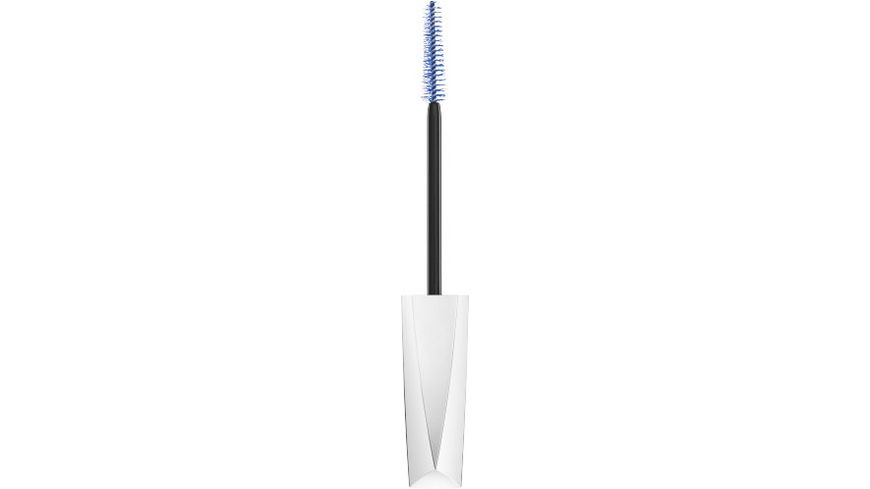 L OREAL PARIS Mascara Lash Architect 4D