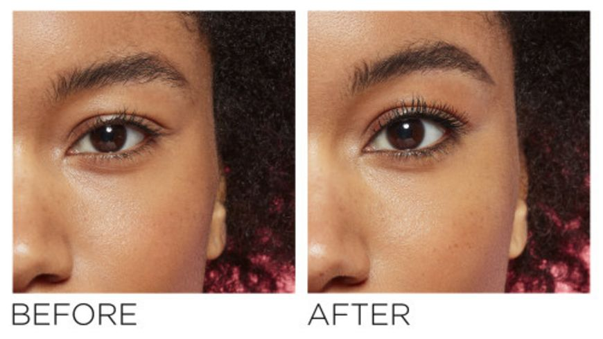 L OREAL PARIS Mascara Volume Million Lashes Waterproof