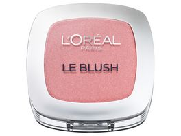 L OREAL PARIS Rouge Perfect Match Le Blush