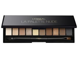 L OREAL PARIS Color Riche La Palette