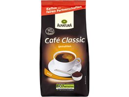 Alnatura Cafe Classic 500G