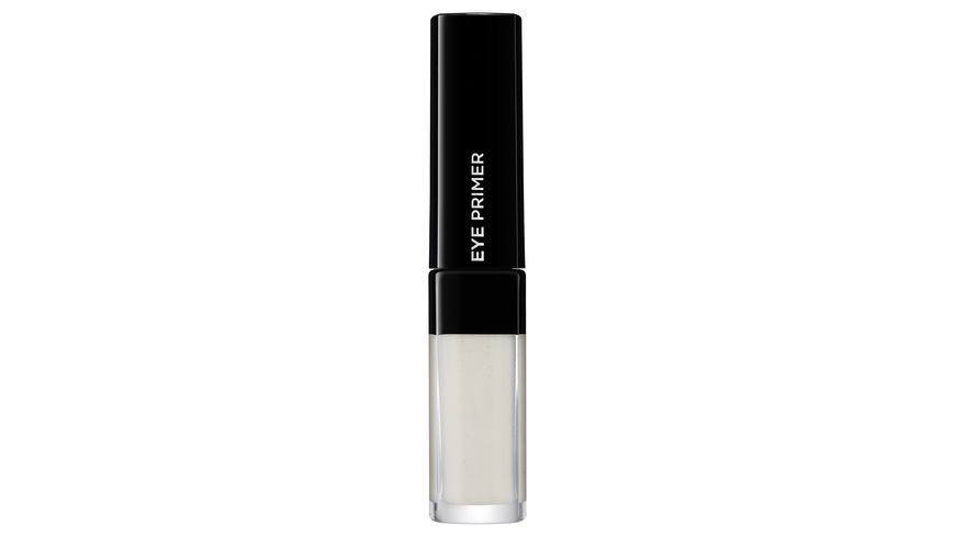 L OREAL PARIS Lidschatten Infaillible Eye Paint Primer