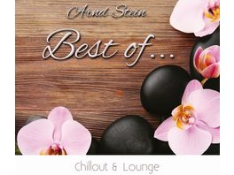 Best of Chillout Lounge