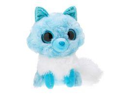 Mueller Yoohoo Eisfuchs blau 15 cm