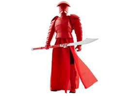 Jakks Pacific Star Wars Episode 8 Elite Guard Figur 48 cm