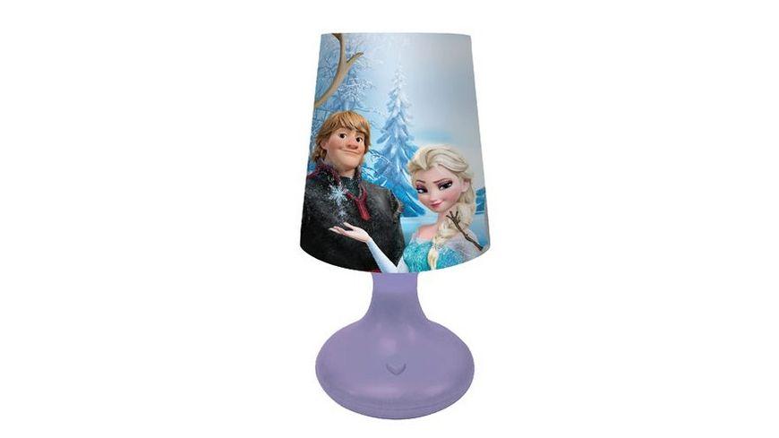 Joy Toy Disney Frozen LED Mini Lampenschirm