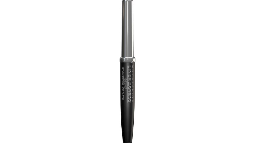 MAYBELLINE NEW YORK Liner Express Eyeliner