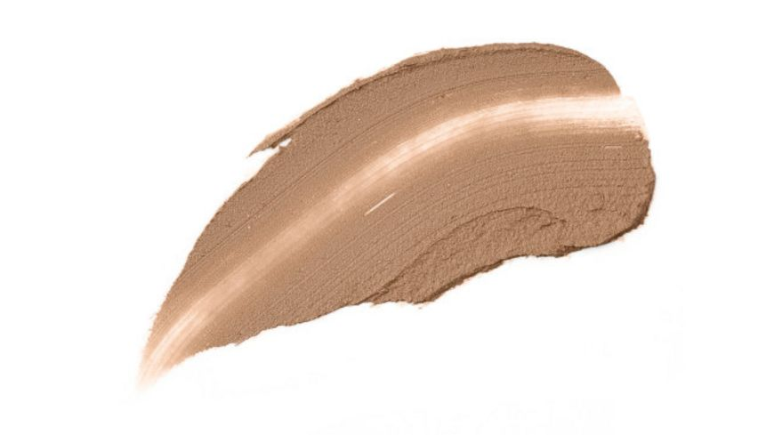 MAYBELLINE NEW YORK Dream Matte Mousse Make Up