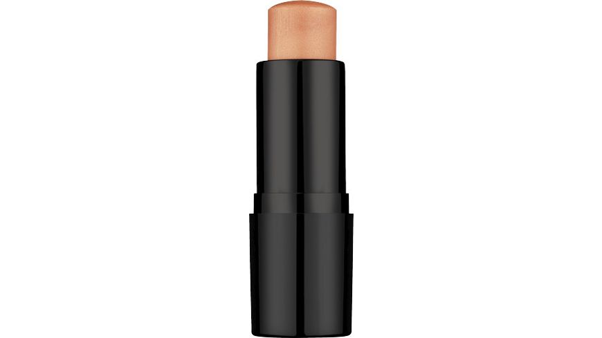 MAYBELLINE NEW YORK Master Strobing Stick