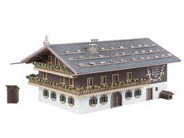 Faller 130553 H0 Grosser Alpenhof