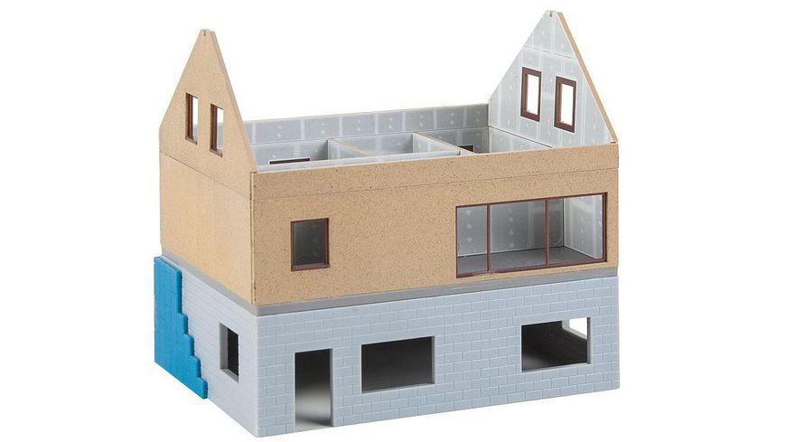 Faller 130559 Haus im Bau