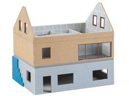 Faller 130559 H0 Haus im Bau