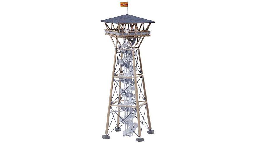 Faller 191720 Aussichtsturm Riesenbuehl