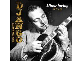 Minor Swing
